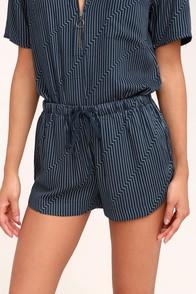 sexy lace jumpsuit cream jumpsuit backless jumpsuit