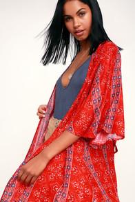cute neon coral dress  shift dress  long sleeve dress