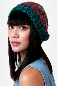O\'Neill Eternal Multi Knit Beanie