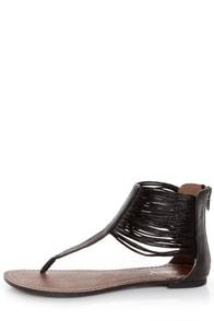 صنادل مريحة للصيف 2014 ، اشيك صنادل مريحة 2014 ، Sandals comfortable 2014 80266.jpg