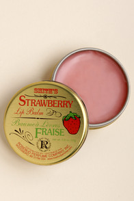 Smith's Three Lavish Layers of Lip Balm at Lulus.com!