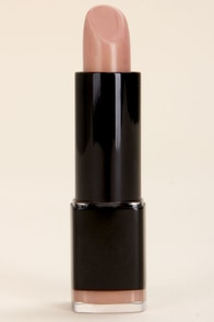 Ka'oir Invisible Nude Lipstick at Lulus.com!
