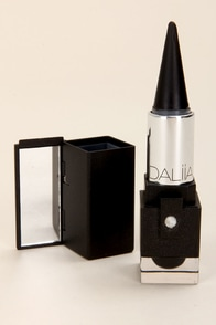Daliia Herbal Kohl Cleopatra Black Eye Liner at Lulus.com!