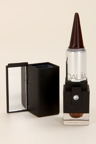Daliia Herbal Kohl Chocolate Almond Brown Eye Liner at Lulus.com!