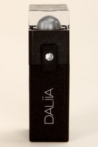 Daliia Herbal Kohl Starlight Silver Eye Liner at Lulus.com!
