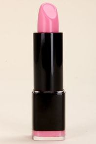 Ka'oir Survivor Pink Lipstick at Lulus.com!