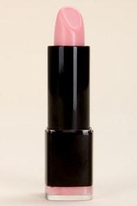 Ka'oir Wifey Pink Lipstick at Lulus.com!