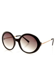 See the Light Sunglasses at Lulus.com!