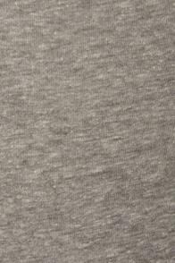 Volcom V.Co Meadow Grey Bodysuit