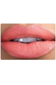 Ka'oir Keyshia Pink Lipstick at Lulus.com!