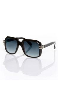 Future's So Bright Sunglasses Neutrals