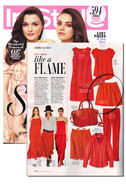 01617_instyle_march_2013.jpg