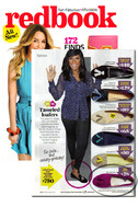 01648_redbook_april_2013.jpg