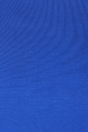 Tupelo Honey Royal Blue Dress 6