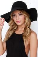 Carmen Sun Diego Black Hat 2