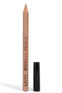 NYX Dark 3-in-1 Wonder Pencil 1