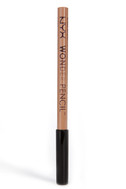 NYX Dark 3-in-1 Wonder Pencil 2