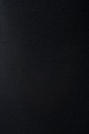 Va Va Voom Black Backless Midi Dress 6