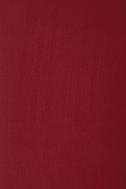 Shift and Shout Wine Red Shift Dress 6