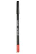 Sigma Power Liner Make Your Mark Red Lip Liner 2