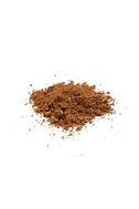 Modern Minerals Sienna Beach Powder Foundation 2