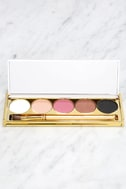 Winky Lux Smoke and Roses Eye Shadow Palette 1