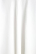 Dance Montage Ivory Midi Skirt 6