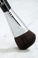Sigma F23 Soft Angled Contour Brush 2