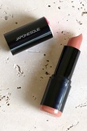 Japonesque 01 Nude Pro Performance Lipstick 1