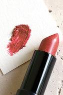 Japonesque 05 Petal Pink Shimmer Pro Performance Lipstick 2
