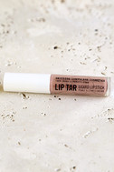 Obsessive Compulsive Cosmetics Interlace Nude Lip Tar 1