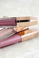 Velvet 59 Matte to the Max Vanilla Macaroon Nude Liquid Lipstick 3