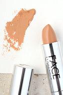 FACE Stockholm Toast Nude Matte Lipstick 1