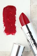 FACE Stockholm Look Red Cream Lipstick 2