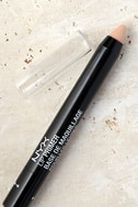 NYX Deep Nude Lip Primer 2