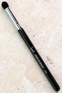 Sigma E43 Domed Blending Makeup Brush 1