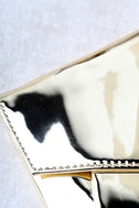 New Image Gold Clutch 3