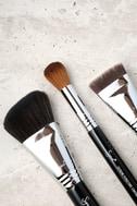 Sigma Contour Expert Brush Set 2