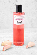 Face Stockholm Purifying Seaweed Cleanser 1
