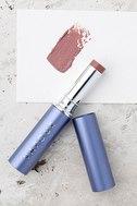 Vapour Organic Beauty Possess Rusty Rose Siren Lipstick 1