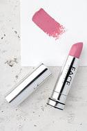 FACE Stockholm Berora Mauve Pink Cream Lipstick 1