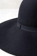 Carmen Sun Diego Black Hat 5