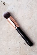 M.O.T.D Cosmetics Beauty and the Base Makeup Brush 1