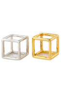 YouCube Square Ring
