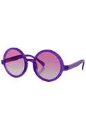 Specs in the City Sunglasses Brights