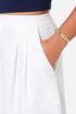 Orion's Belt Gold Bracelet at Lulus.com!
