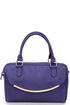 Happy Day Purple Handbag at Lulus.com!