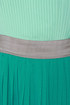 Entertain-Mint Tonight Mint Green Maxi Dress