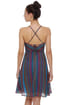 O'Neill Sunshine Seaport Striped Dress
