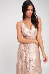 Stylish Dresses for Wedding Guests   Affordable, Appropriate Wedding ...
